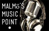 Malmö's Music Point